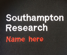 SOUTHAMPTON RESEARCH